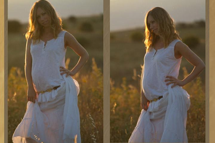 Reportaje Familiar, fotografía de bebes, niños, familias, embarazos...