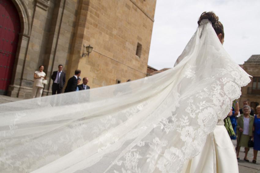 Fotografía de boda Salamanca, Silvia y Antonio - Sí, quiero (36)