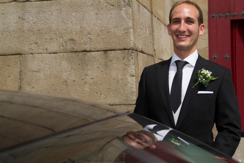 Fotografía de boda Salamanca, Silvia y Antonio - Sí, quiero (34)