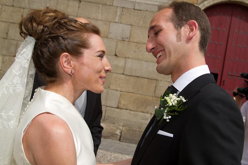 Fotografía de boda Salamanca, Silvia y Antonio - Sí, quiero (32)