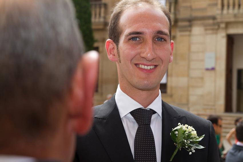 Fotografía de boda Salamanca, Silvia y Antonio - Sí, quiero (31)