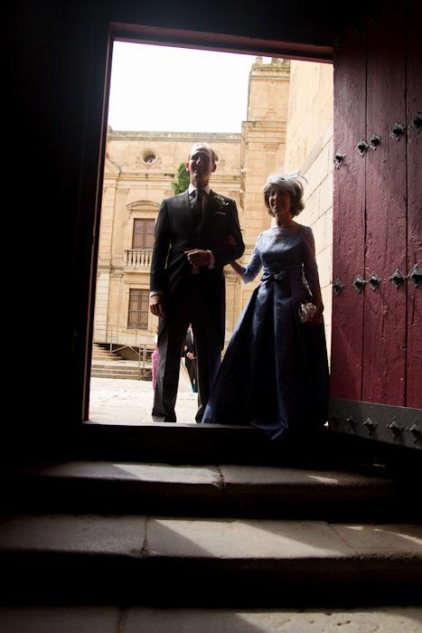 Fotografía de boda Salamanca, Silvia y Antonio - Sí, quiero (30)
