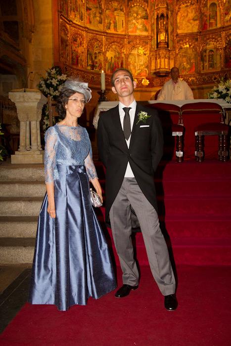 Fotografía de boda Salamanca, Silvia y Antonio - Sí, quiero (26)