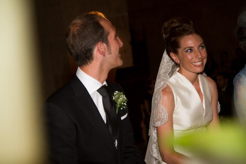 Fotografía de boda Salamanca, Silvia y Antonio - Sí, quiero (23)