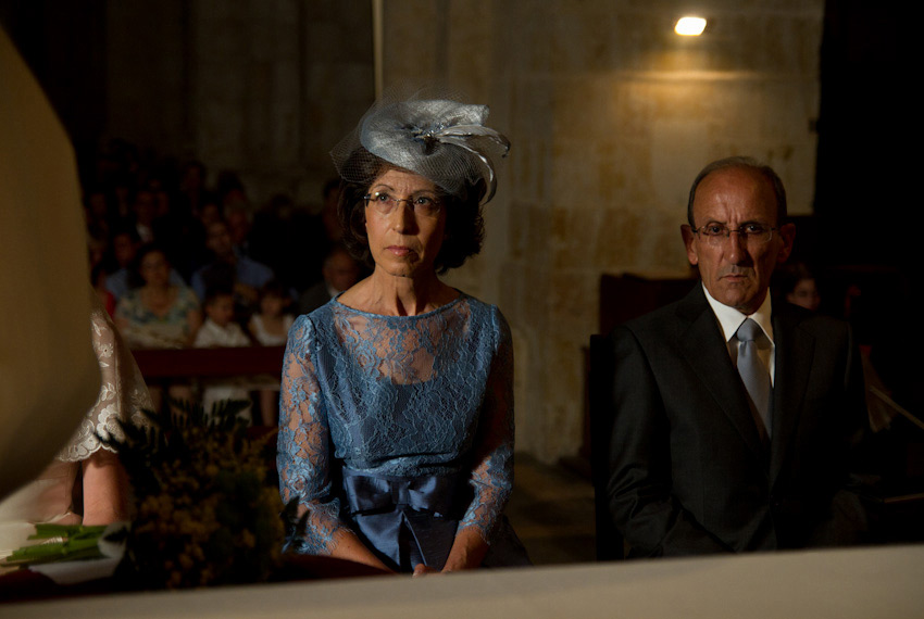 Fotografía de boda Salamanca, Silvia y Antonio - Sí, quiero (21)