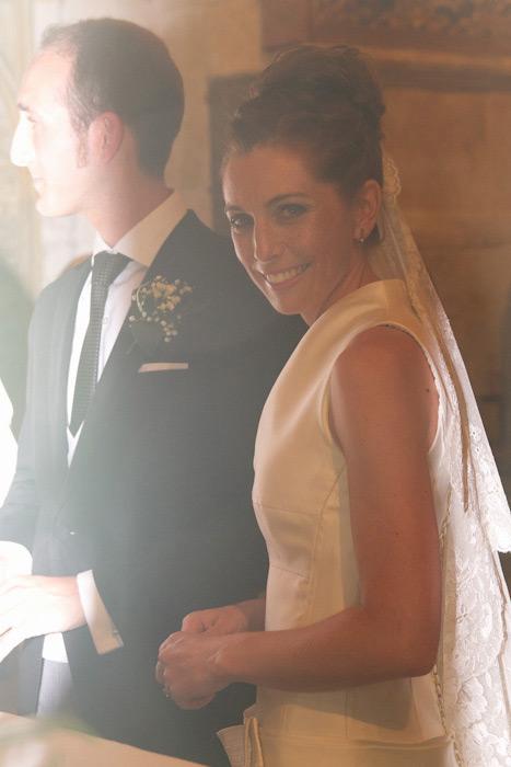 Fotografía de boda Salamanca, Silvia y Antonio - Sí, quiero (17)