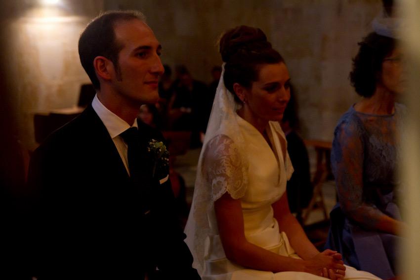 Fotografía de boda Salamanca, Silvia y Antonio - Sí, quiero (14)