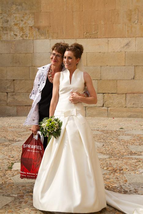 Fotografía de boda Salamanca, Silvia y Antonio - Sí, quiero (38)