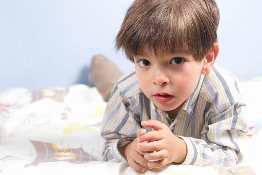 Fotografía Familiar e infantil en tu propia casa. (3)