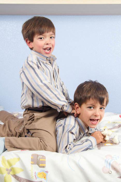Fotografía Familiar e infantil en tu propia casa. (4)