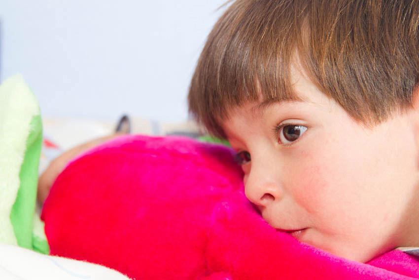 Fotografía Familiar e infantil en tu propia casa. (7)