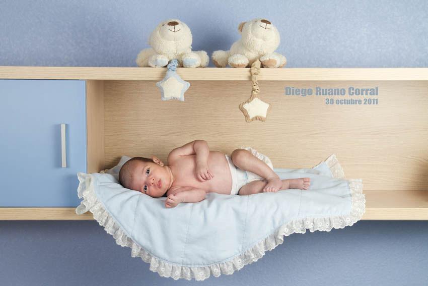 Fotografía Familiar e infantil en tu propia casa. (1)