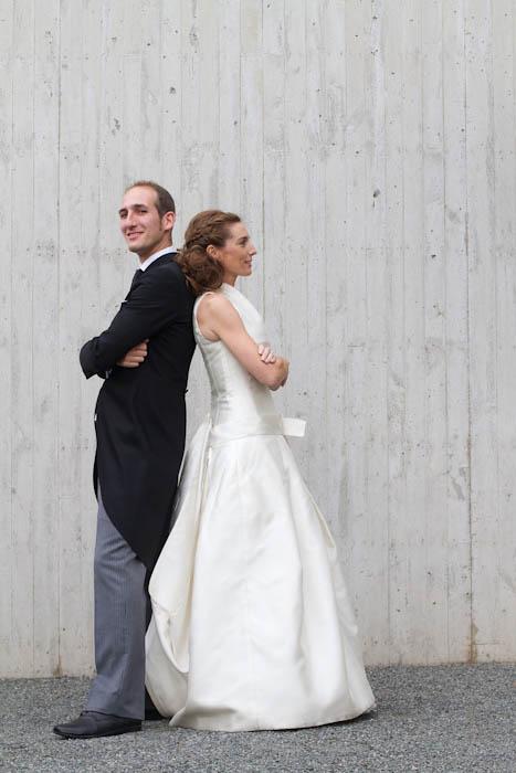 Sesion de post boda Salamanca (5)