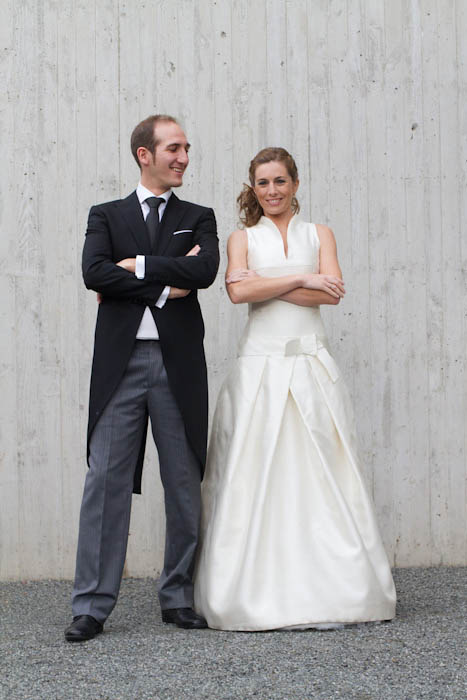 Sesion de post boda Salamanca (6)