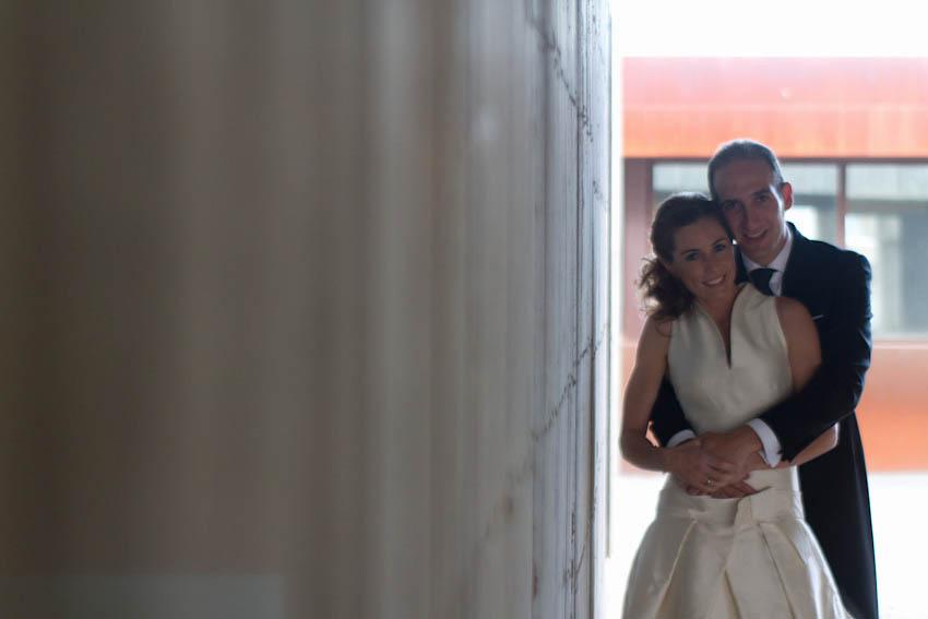 Sesion de post boda Salamanca (12)
