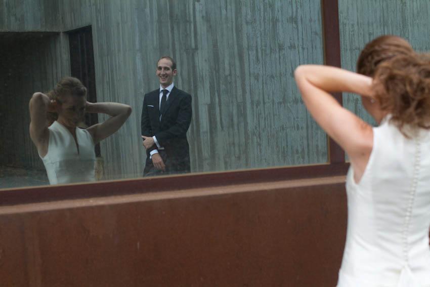Sesion de post boda Salamanca (14)