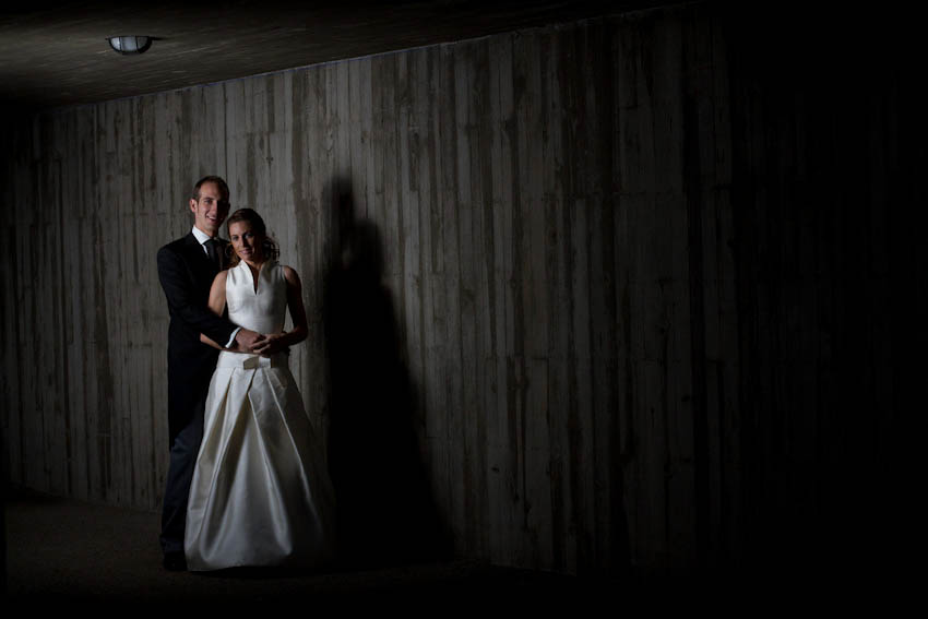 Sesion de post boda Salamanca (17)