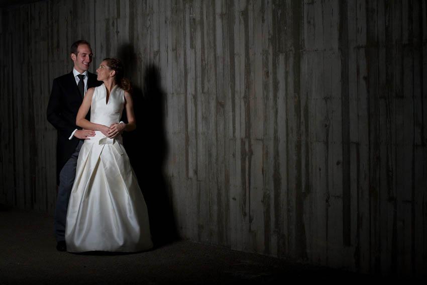 Sesion de post boda Salamanca (18)