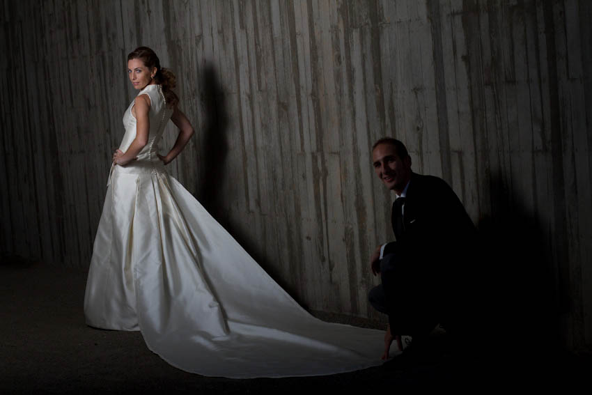 Sesion de post boda Salamanca (19)