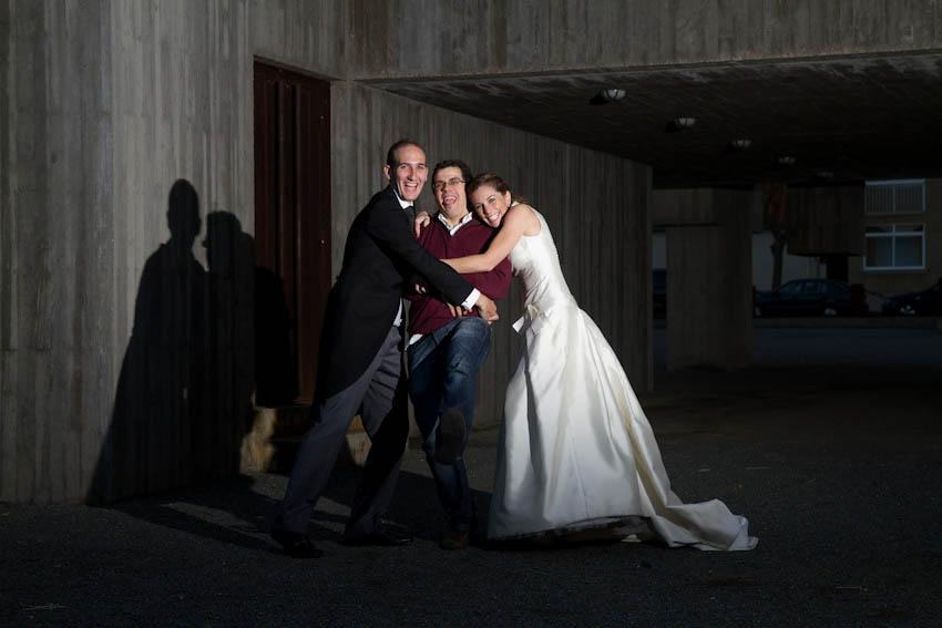 Sesion de post boda Salamanca (26)