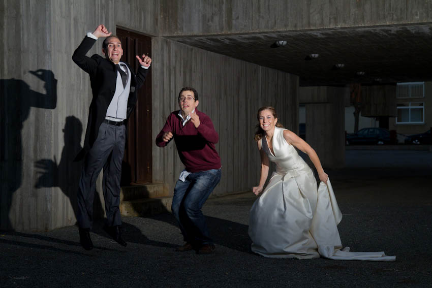 Sesion de post boda Salamanca (27)