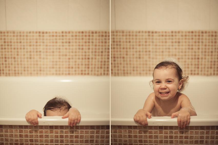 el_baño_de_tu_hijo_3