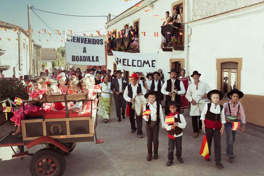 Boadilla_gana_asi_somos_en_mi_pueblo-2014_La_gaceta_de_Salamanca